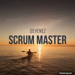 Certification PSM 1 – Devenir certifié Professional Scrum Master
