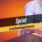 Sprint Design par Google