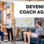 Comment devenir Coach Agile ?