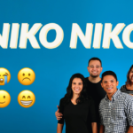 Niko Niko – Mood Board Agile team