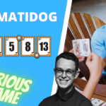 Serious Game #2 – Estimadog